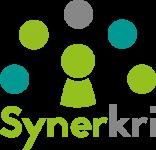 logo-synerkri (1)