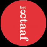 logo_octaaf